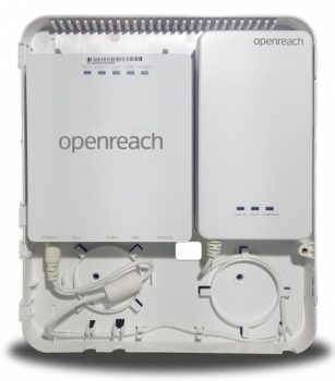 3585__500x550_fttp_ont_and_bbu_open_lid_openreach